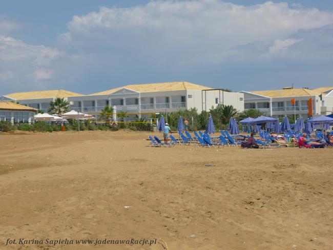 Labranda Sandy Beach