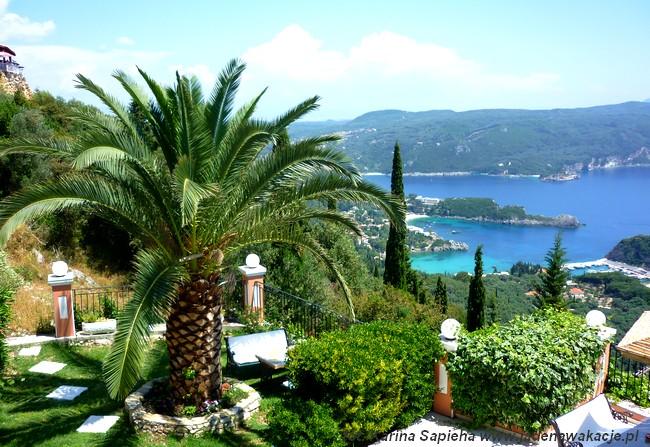 podatek w grecji