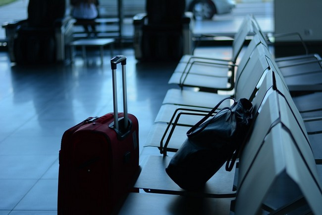 Opóźnienie za opóxniony lot